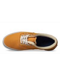 (Foam) Zinnia/Marshmallow - Era Foam Zinnia/Marshmallow Sale Shoes by Vans