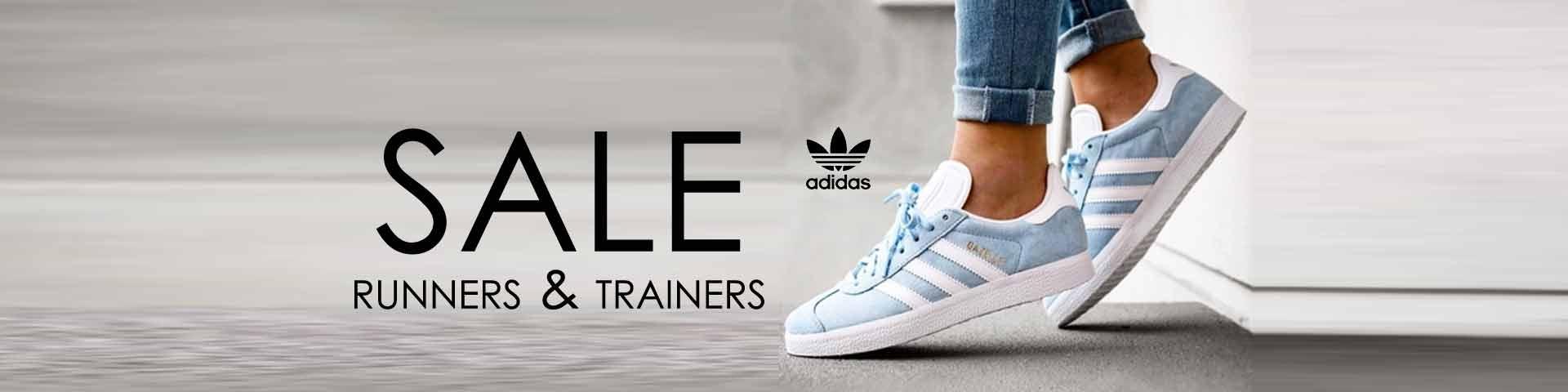 Adidas Originals Women's Blue Gazelle On Sale Free Shipping