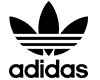 Adidas Originals Shoes On Sale Free Shipping