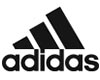 Womens Adidas Perfomance Shoes & Runners On Sale Free Shipping Australia