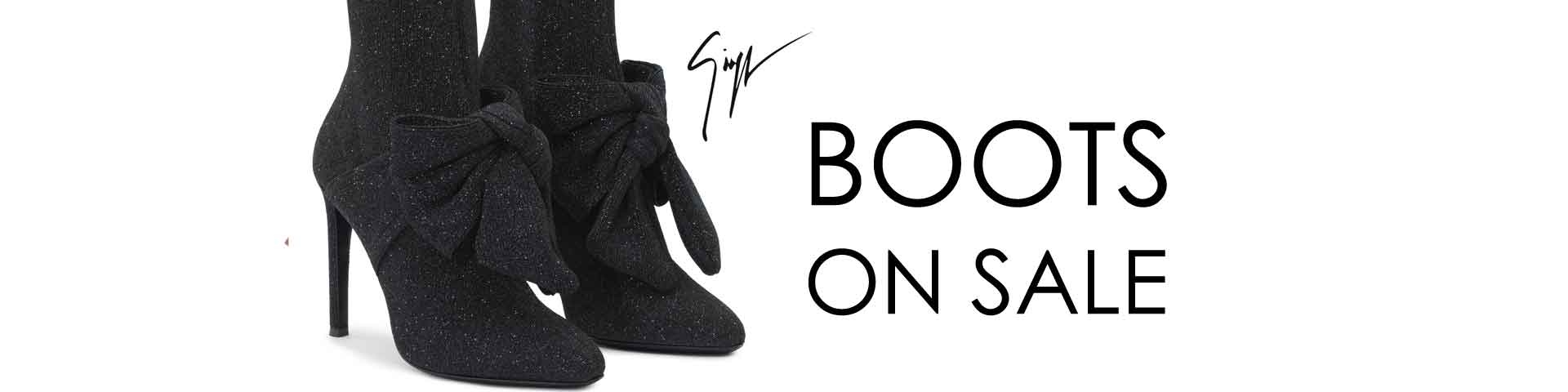 Womens Boots On Sale Free Shipping