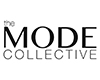 The Mode Collective Shoes & Boots On Sale Free shipping Australia