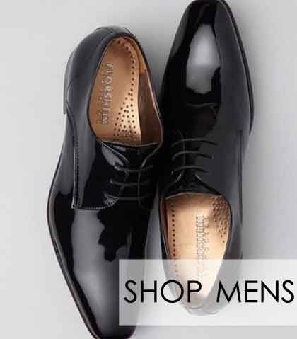 shop mens shoes & runners on sale online Australia