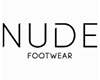 Nude Footwear on Sale at Shoe Sales Free Shipping Australia Wide