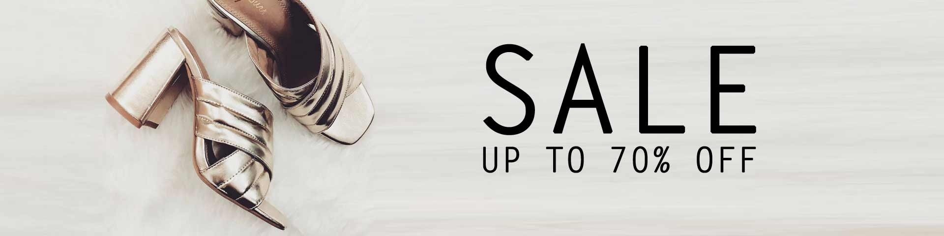 sale shoes online