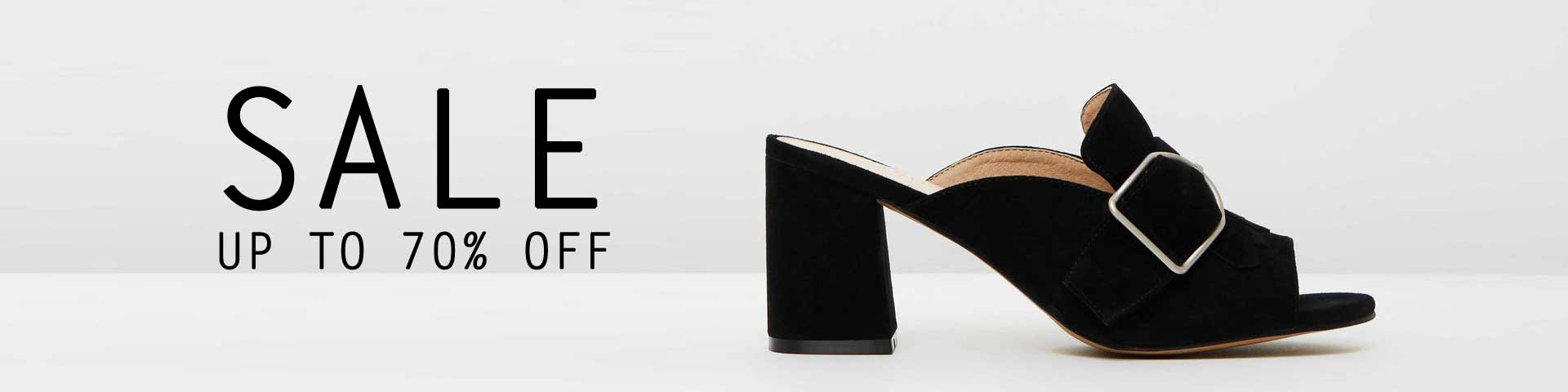 Womens Shoe Sale