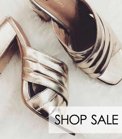 shop for shoes on sale online Australia
