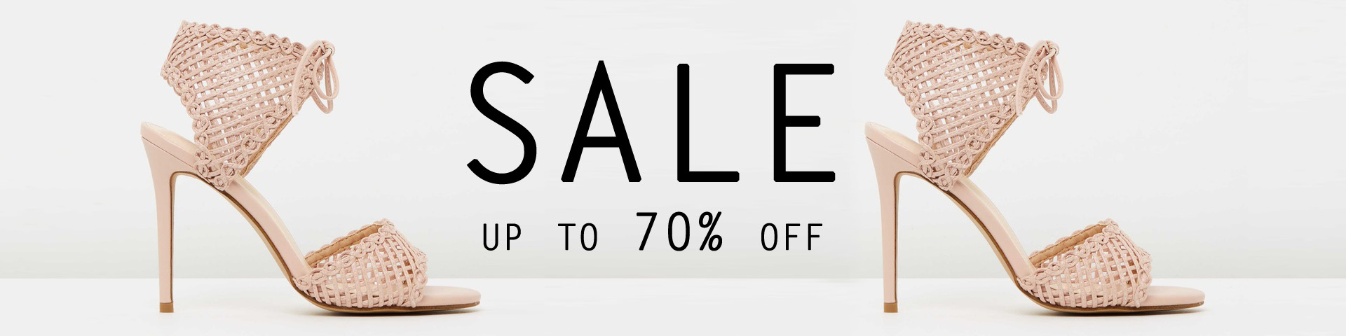 shoes on sale online