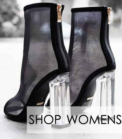 shop womens shoes   heels on sale online free shipping Australia d28d41e2a