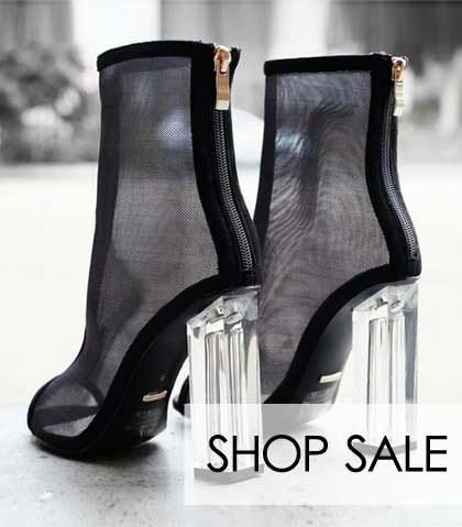 Buy womens shoes & heels on sale free shipping Australia