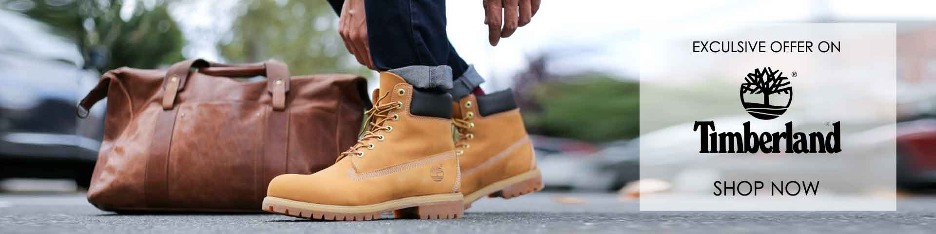 timberland leather boots on sale online free shipping Australia