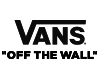 Vans Old Skool Sneakers & Shoes on Sale Australia
