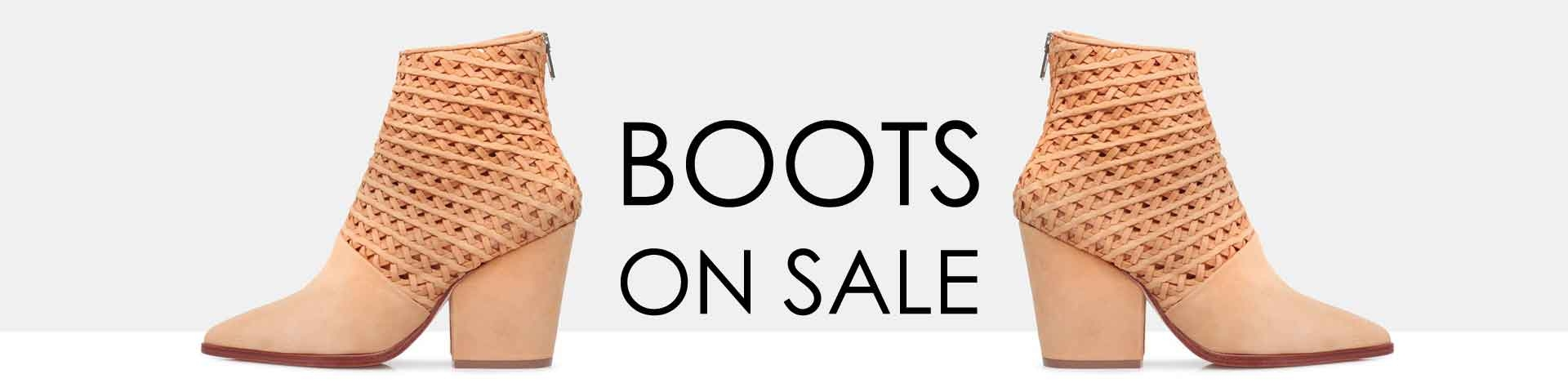 Ankle Boots On Sale Online Free Shipping Australia